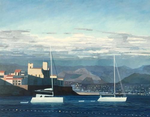Lansley-Andrew-White-Boats-Antibes.jpg