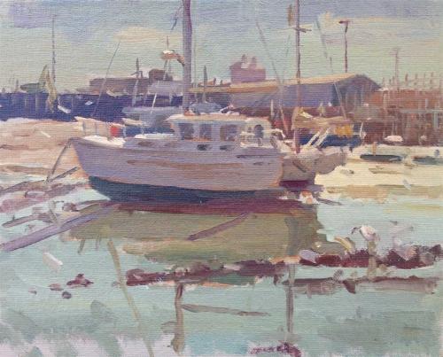 Major-Rod-Morning-Light-Folkestone-Harbour-Kent.jpg