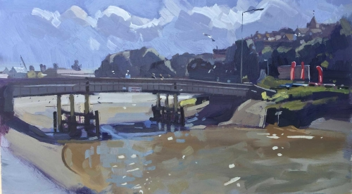 Marsh-Tom-Tide-Coming-In-River-Rother-Rye.jpg