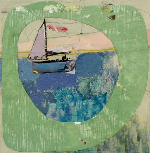 Newington-Kate-Sailing-By.jpg