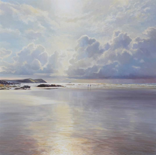 Palmar-Duncan-A-Break-in-the-Clouds-Polzeath.jpg