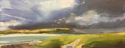 Storm-Lucinda-Storm-Beyond-Fisherman's-Cove-Daymer-Bay-Cornwall.jpg