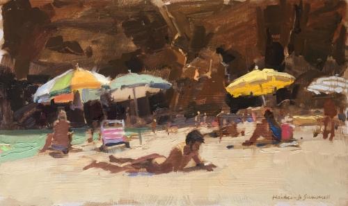 Summers-Haidee-Jo-Parasols-at-Praia-da-Batata.jpg