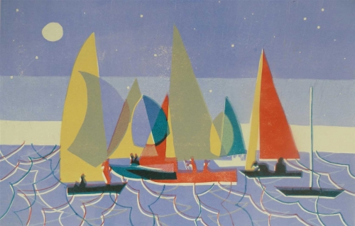 Takahashi-Lisa-Sailing-at-Dusk.jpg