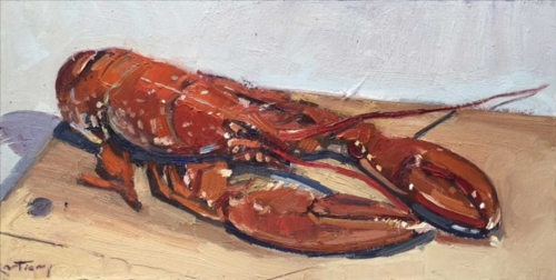 Terry-Karl-Cornish-Lobster.jpg