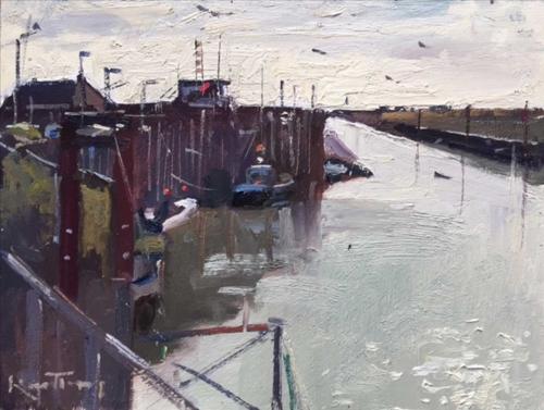 Terry-Karl-Harbour-Masters-Rye.jpg
