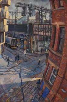 Campbell-Stephen-View-From-Studio.jpg