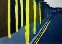 Stokes-Helen-Untitled-Street-Furniture.jpg