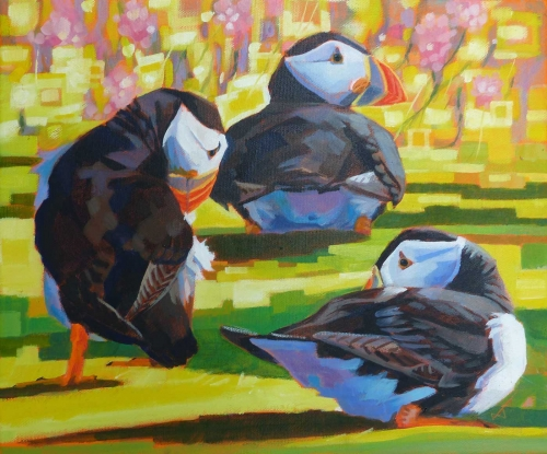 Edwards-Brin-Three-Skokholm-Puffins.jpg