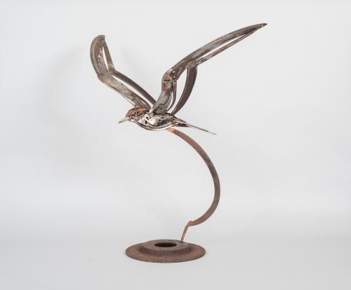 Mead Harriet Scissor Winged Tern  (1).jpg