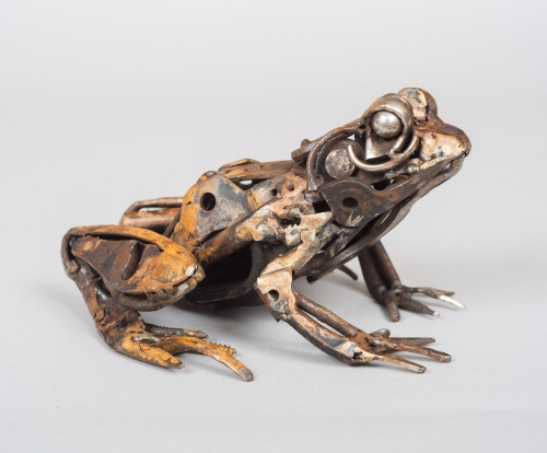 Mead Harriet Spanner Frog (1).jpg