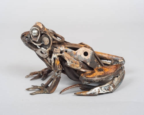 Mead Harriet Spanner Frog (2).jpg