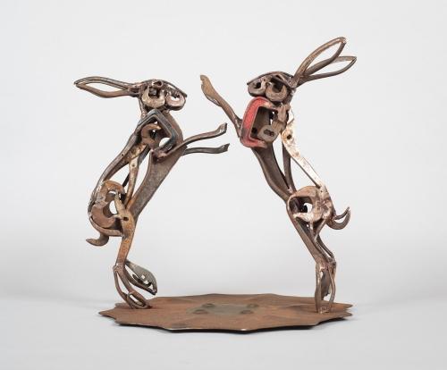 Mead-Harriet-Lockdown Hares (8).jpg