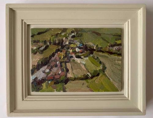 Coleman-Amanda-Drone-View---Landscape.jpg