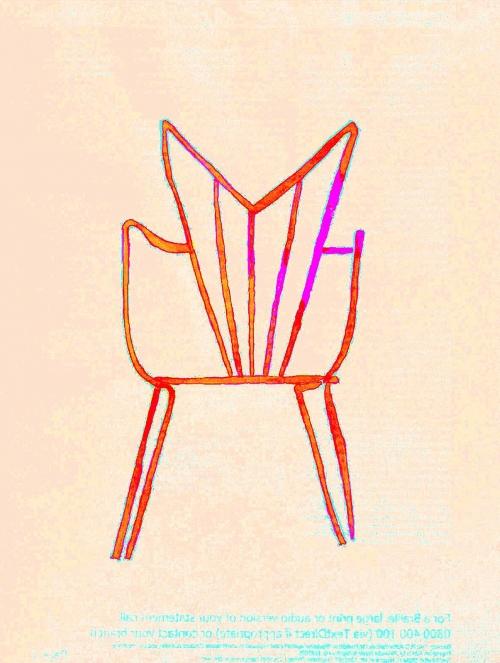 Haslam-Jack-Garden-Chair.jpg