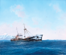 Morgan_JF_Northern Sea Trawling The Hull Trawler William Wilberforce.jpg