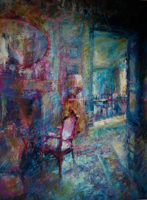 Arnold-June-House-memory.-medium-oil-pastel-71w-x-89h-cm-950.jpg