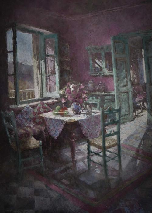 Arnold-June-Interior-with-open-window.jpg