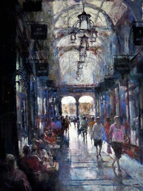 Arnold-June-The-Arcade-Norwich-Pastel-69w-x-97h-cm-850.jpg