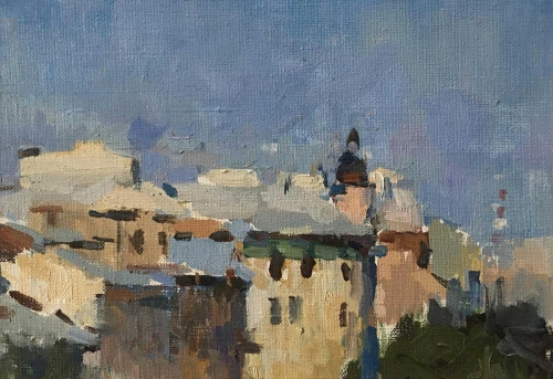 Arthurton-Thomas-Rooftop-View-Of-St-Petersburg.jpg