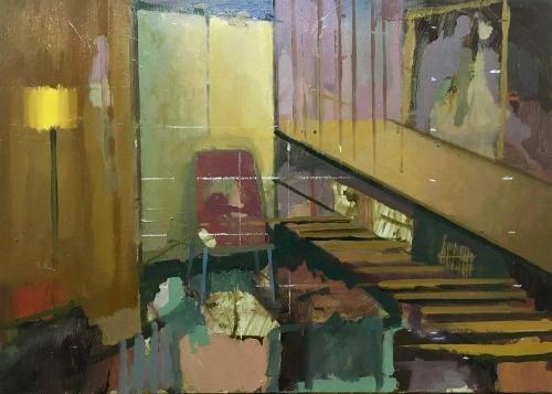 Ashcroft-Keith-Interior-Motive-F.jpg
