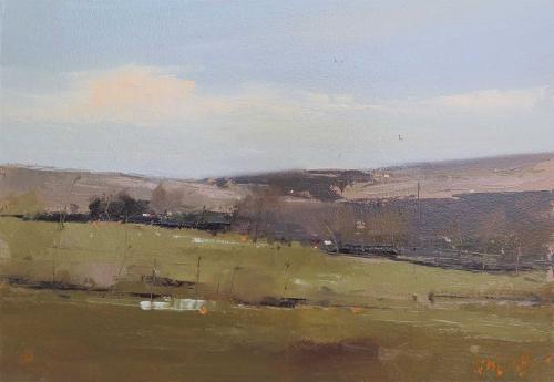 Ashcroft-MAFA-Michael-John-Rivington-Scarred-West-Pennine-Moors.jpg