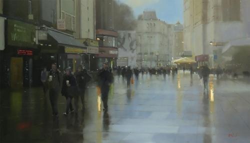 Ashcroft-Michael-John-Shortcut-Via-Leicester-Square-Reflections.jpg