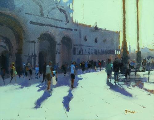 Ashcroft-Michael-John-Tourists-Venice.jpg
