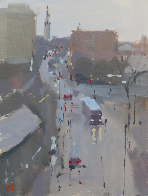 Ashcroft-Michael-John-Wood-Green-High-Street-London.jpg