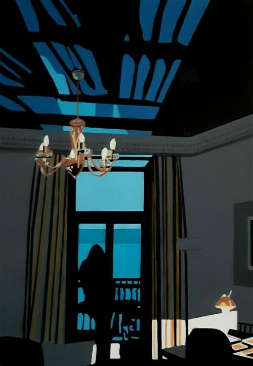 Aslin-Roger-Hotel-Twilight.jpg