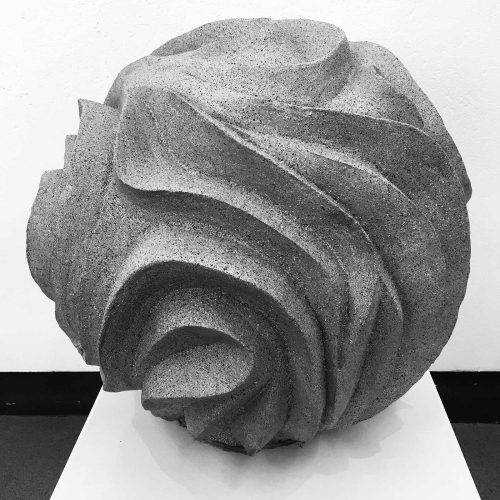 Aspinall-Genevieve-AKS-Lytham-Sphere-of-Folds-40x40x40cm-Ceramic.jpg