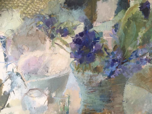 Atkins-Caroline-Anemone-and-Hyacinth.jpg