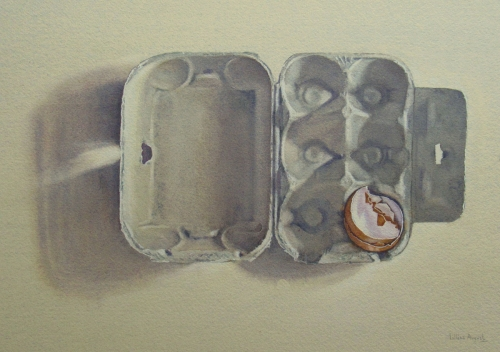 August-Lillias-Egg-Box-26.5-x-37.5-cm.jpg