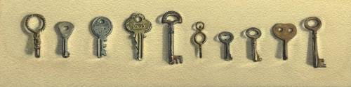 August-Lillias-Ten-small-keys---x-.cm-Watercolour-by-Lillias-August-C-sm.jpg