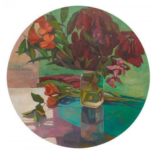 Avdeeva-Natalia-Red-Petals.jpg