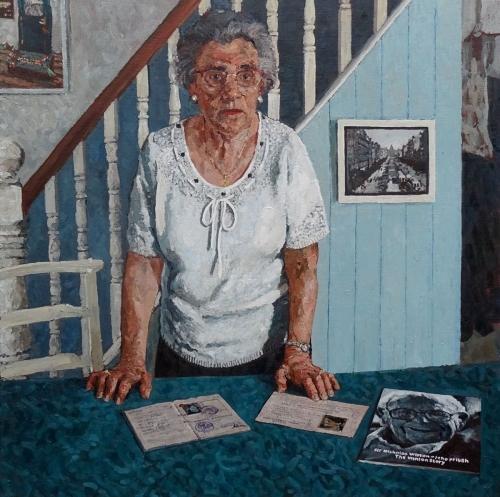 Axtell-David-Portrait-of-Renate-Collins-Kindertransport-80th-Anniversary.jpg