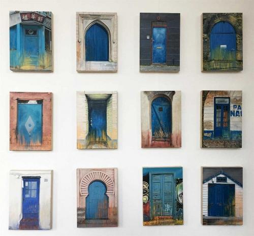 Bailey-Liz-Doors.jpg