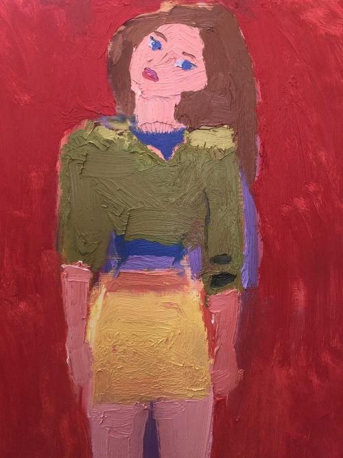 Bailey-Portrait-of-a-girl-Julian.jpg