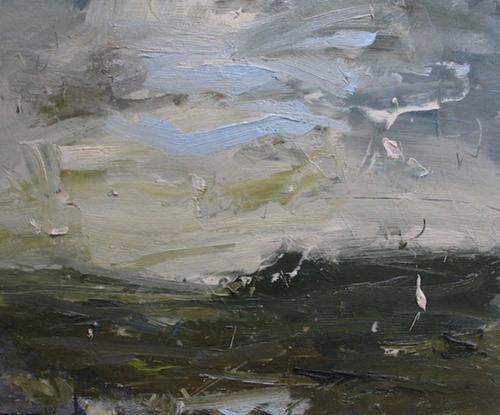Balaam-Louise-Marsh-country-low-sky.jpg