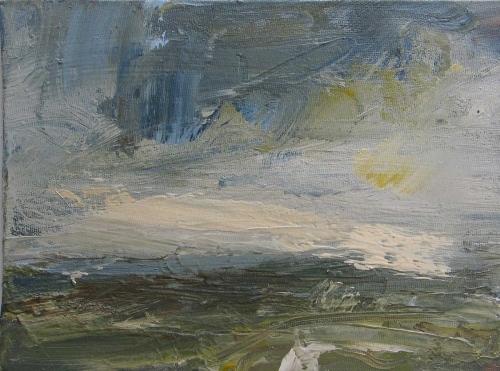 Balaam-Louise-Moorland-Hanging-Cloud.jpg