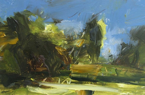 Balaam-Louise-Sharp-sunlight-Constable-s-trees.jpg