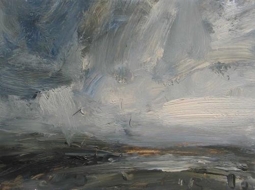 Balaam-Louise-Soft-Grey-Sky-March-Light.jpg