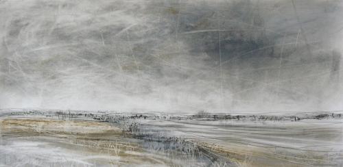Baldwin-Janine-Rain-Clouds-Clearing.jpg