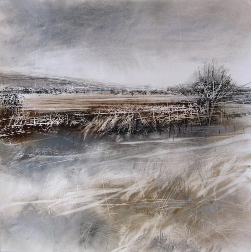 Baldwin-Janine-Rosebrough-Northumberland-II.jpg