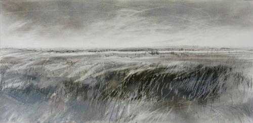 Baldwin-Janine-Rugged-Moor.jpg