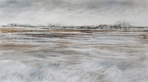 Baldwin-Janine-Snow-Tracks.jpg