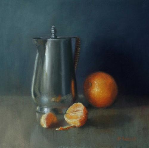 Balkwill-Liz-Citrus-With-Coffee-Pot.jpg