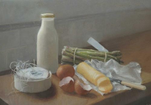 Balkwill-Liz-Dairy.jpg