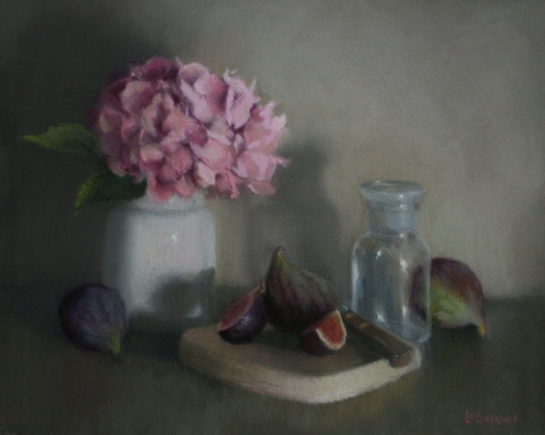 Balkwill-Liz-Hydrangeas-and-Figs.jpg
