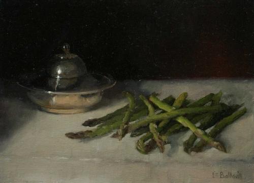 Balkwill-Liz-Silver-Pot-with-Asparagus.jpg